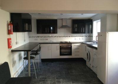 18 Malvern Terrace | No.10 Properties