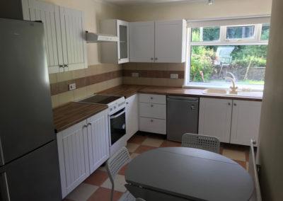 Elba Crescent | No.10 Properties