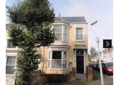 16 Pantygwydwr Road | No.10 Properties