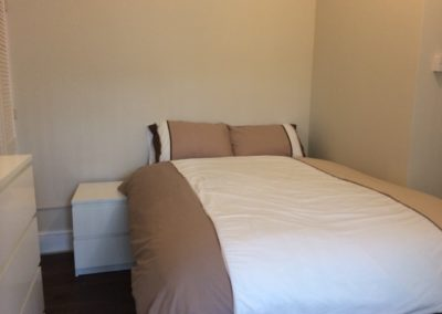 3 Finsbury Terrace (GF flat) | No.10 Properties