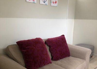 46 Glanbrydan Avenue | No.10 Properties