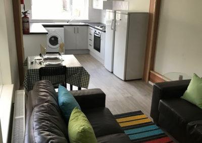 170 St Helens Road | No.10 Properties