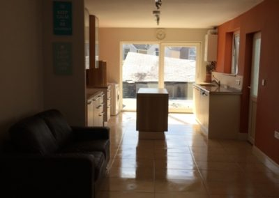 63 Glanbrydan Avenue | No.10 Properties