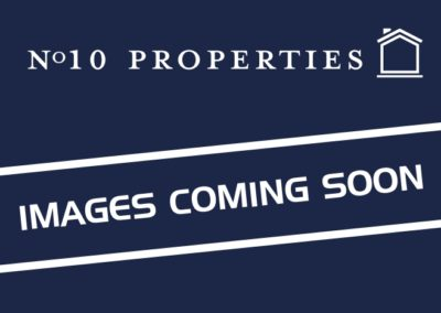 Images coming soon | No.10 Properties